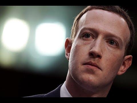 المستقلون يفشلون في الإطاحة بزوكربيرغ من فيسبوك  - 09:54-2019 / 6 / 11