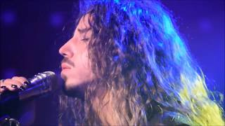 Michał Szpak ''Million Reasons'' to Love You