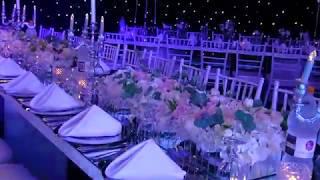 Wedding @ Geneva Hotel Amman