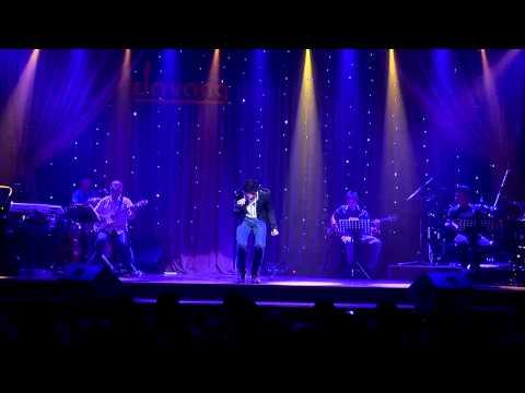 Bui Caron -DOI CHAN TRAN(minishow Cao My Kim)