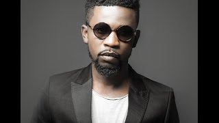 vuclip Lady Threatens to Expose Bisa Kdei for Sleeping With Another Musician's Wife & More