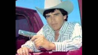 Watch Chalino Sanchez La Loba Del Mal video