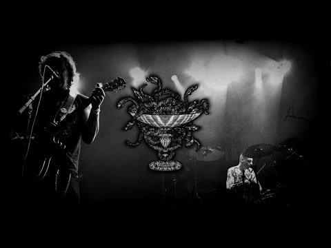 Urfaust - Ragnarök Mystiker (video)