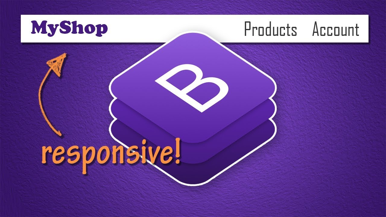 Bootstrap 4 Navbar Concepts | BOOTSTRAP 4 TUTORIAL