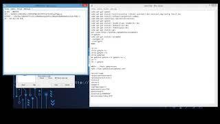 GoByte   Masternode Easy Setup