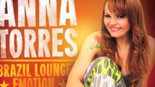 ANNA TORRES - FIO MARAVILHA