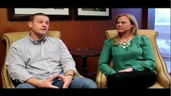 TWO MEN AND A TRUCK® Franchisee Testimonial: Les and Brook Wilson