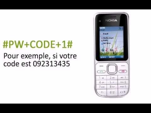 unlock nokia 100 rh 130 free