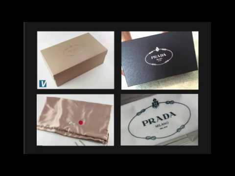 mens fake prada shoes