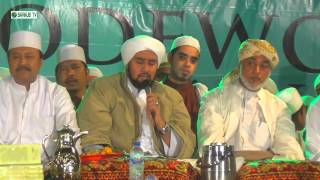 Video [HD Full] Malam Cinta Rosul, Bolodewo BerSholawat Bersama Habib Syech 2015 download MP3, 3GP, MP4, WEBM, AVI, FLV Maret 2018