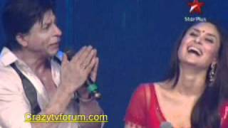 Ra One Music Release Ivents    18th Sep 2011 Watch Online Part5