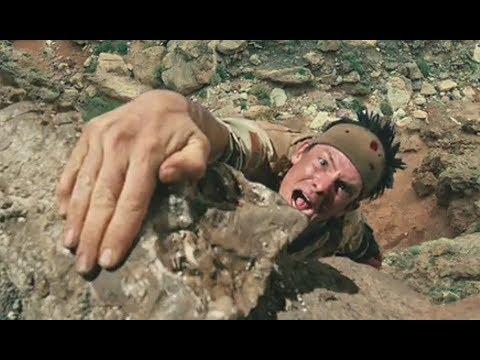 分分钟看电影:几分钟看完美国恐怖电影《隔山有眼2》