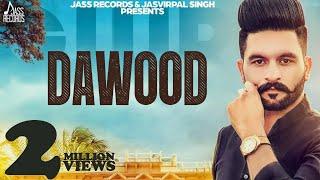 Dawood | ( Full Song) | Gursewak Brar, Gurlej Akhtar | R Nait |New Punjabi Songs 2019 thumbnail