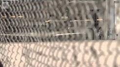Jemenissä siepattujen kone laskeutui Suomeen