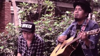 Shawn Mendes - Stitches(Agunkz & Alif Cover)