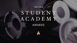 2019 Student Academy Awards