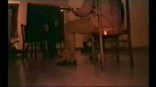 Wind - Dzveli Saxli (saakalclo)