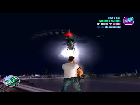 Full Download] New Gta Vice City Improved 5