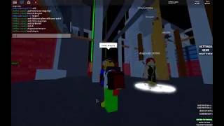 roblox parkour how to use a mag rope By:ANDREI