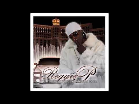 Reggie P       Tko (Remix)