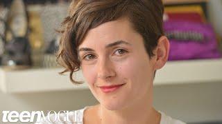 Justin Bieber and Hailee Steinfeld's Stylist, Karla Welch, on Celebrity Styling  Teen Vogue
