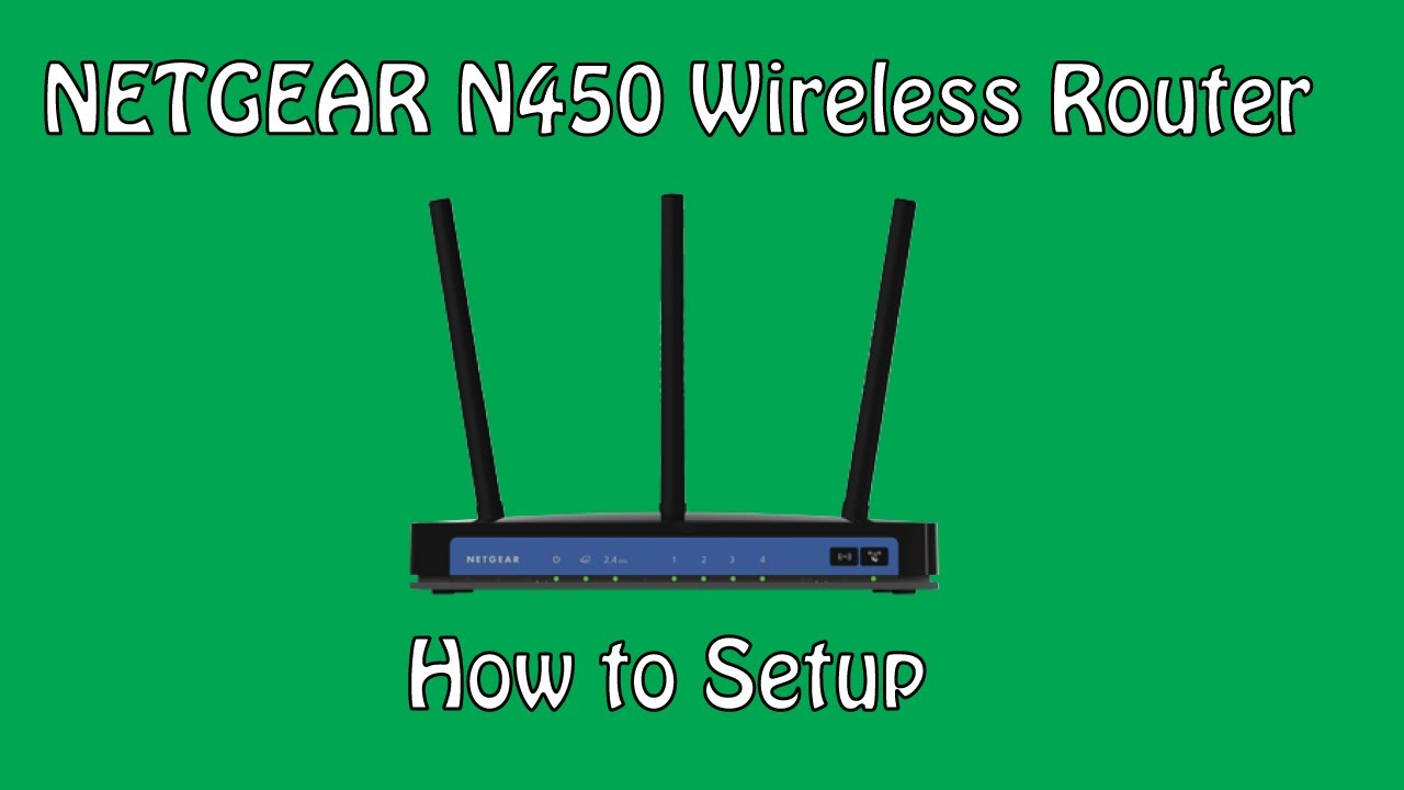how to close port 9100 or router