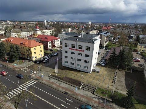 Tauragės rajono savivaldybė. 2017-04-27 . Tarybos posėdis