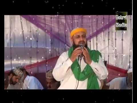 Beautiful heart touching urdu naat sharif (must listen)heart touching naat 2016