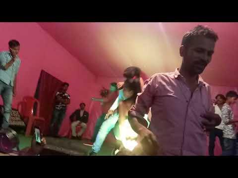 khesari-lal-ka-bhojpuri-gana-dj-remix-mein(12)