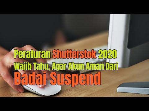 aturan-baru-di-shutterstock-2020
