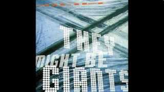 Watch They Might Be Giants The Sun video