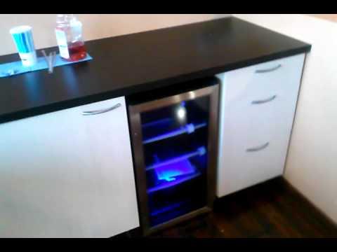 Atlanta Office Furniture Installation   Ikea Cabinet Installer