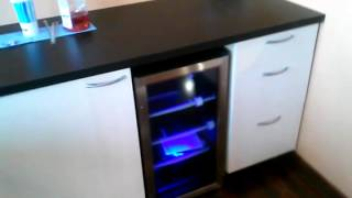 Atlanta Office Furniture Installation - Ikea Cabinet Installer