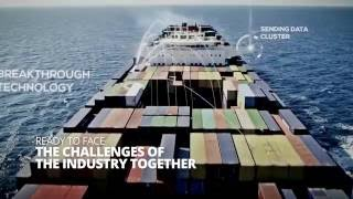 together stronger apl is now part of cma cgm group