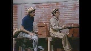 Los Chifladitos - La guerra