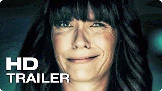КОМНАТА 104 Сезон 2 ✩ Трейлер #1 (2018) Дэйн Хэнсон, HBO Series