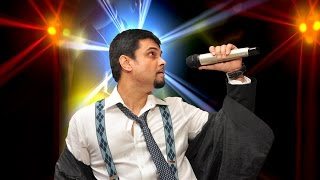 Distant Drums - Janaka Palapathwala