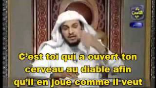 Islam : Conseils À Ceux Qui Ont Des Waswas (Suggestions Du Diable)