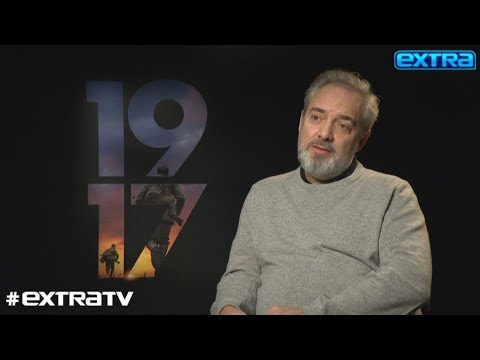 sam-mendes-on-his-gripping-war-movie-'1917'-and-who-inspired-the-film
