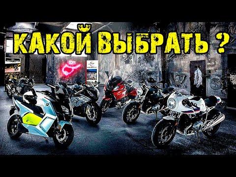 Рынок Б/У мотоциклов в США | Cеконд хенд в Америке