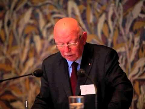20150415 Conference Ethics and Finance Welcome Jos van Gennip