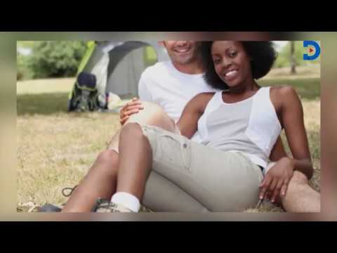 Kenyan Date Gone Wrong from YouTube · Duration:  6 minutes 58 seconds