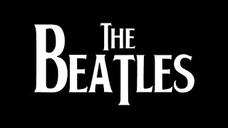 Tribute to Beatles by Aerosmith.