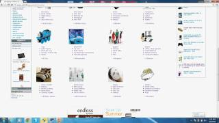 slick2buy - Online shopping and Amazon daily deals