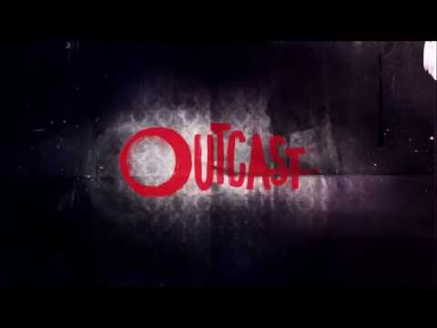 Outcast (TV Series) Theme Song HQ