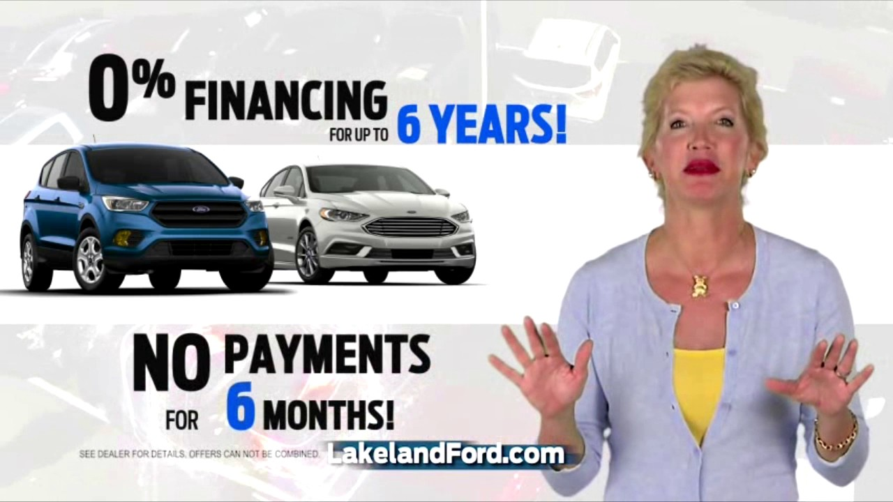 Create Receipts Online Word Trade In And Trade Up Off The Wall Invoice Sale At Lakeland Ford  Export Proforma Invoice Format Excel with Making An Invoice In Word Trade In And Trade Up Off The Wall Invoice Sale At Lakeland Ford Ends   St Charles County Personal Property Tax Receipt Pdf