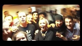 Yonca Evcimik,Aytunç Bentürk,ABDA DANCERS,SİNA CORA ANISINA (SANA NE)
