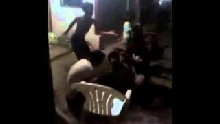 Repeat youtube video Anak Alay cirebon xxx