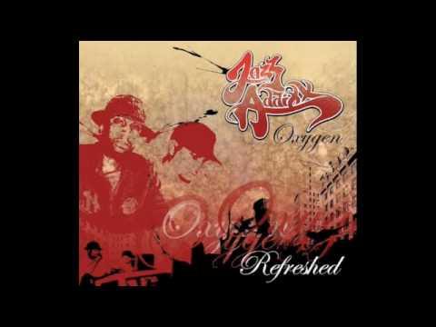 Jazz Addixx - Mindstate