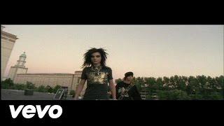 Music video by Tokio Hotel performing Wir schliessen uns ein. (C) 2...